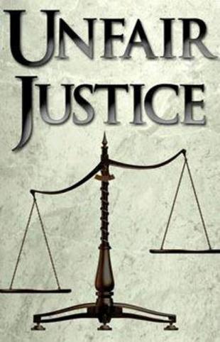 abb70-unfairjustice
