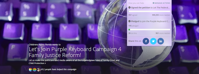 ca0a5-purple2bkeyboard2bcampaign2b4family2bjustice2bcover2b-2b2015