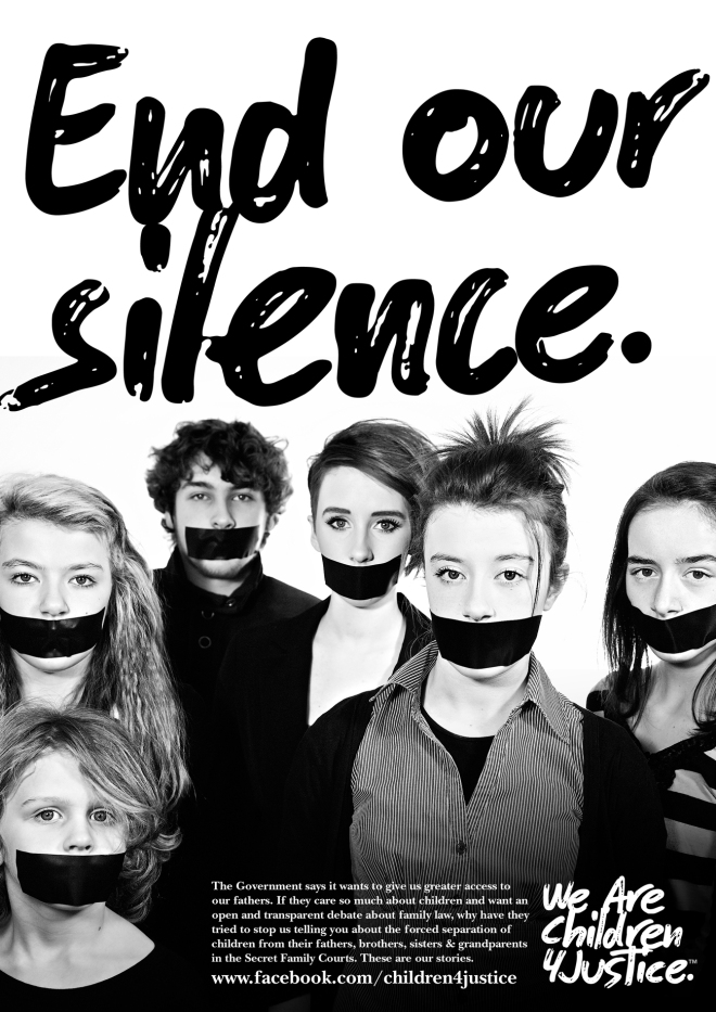 children4justice-ad