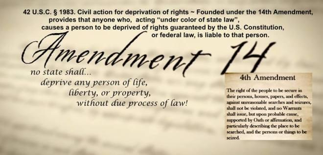 e6f7f-amendment2b142bus2bconstitution2b-2b2015