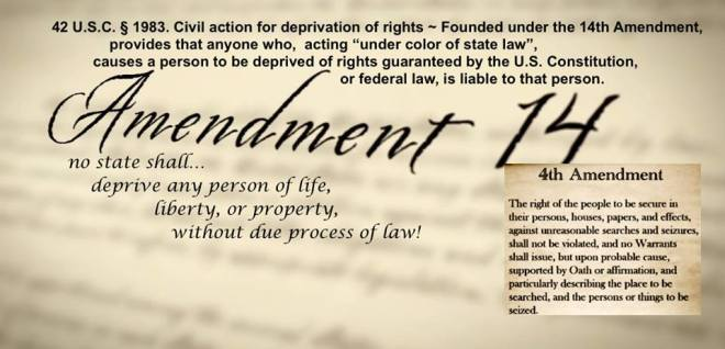e6f7f-amendment2b142bus2bconstitution2b-2b2015