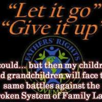 Right of a Parent to make decisions regarding their child...