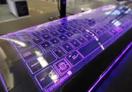 purplekeyboard