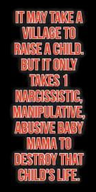 Stop Emotional Child Abuse Parental Alienation - 2015