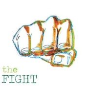 The Fight Pic-Fathers Rights Google Community - 2016