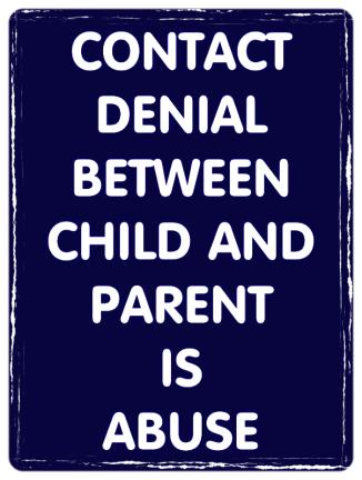 Children's Rights blog - 2015