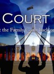 cropped-family-court-in-focus-2015.jpg