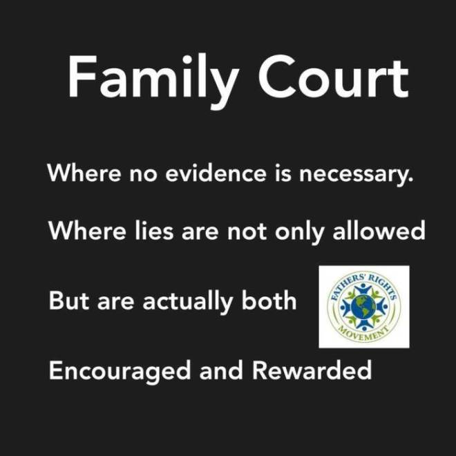 family-court-abuse