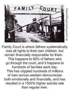 www.causes.com/causes/804504-american-fathers-4change