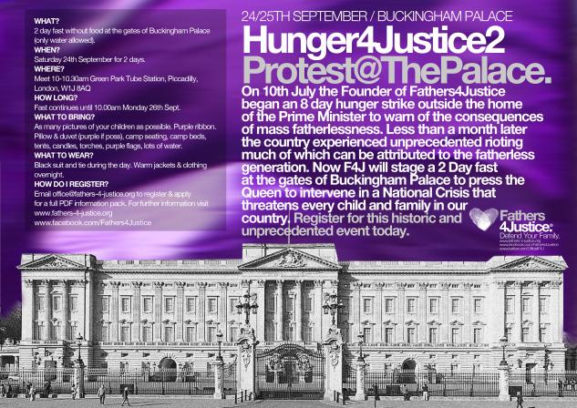 hunger4justice2-v2