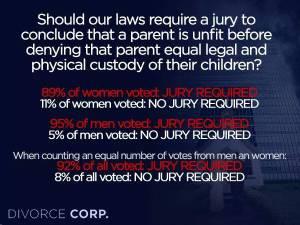 family-court-jury1