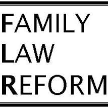 Family Law Reform sm - 2016