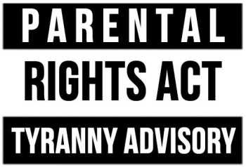 parental-rights-act
