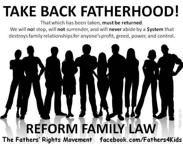 take-back-fatherhood-2015-afla