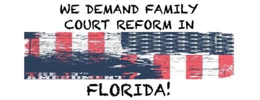 demand-family-court-reform-florida-2015