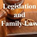 family-law-150x150
