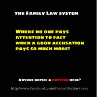 fam law scandal - 2016