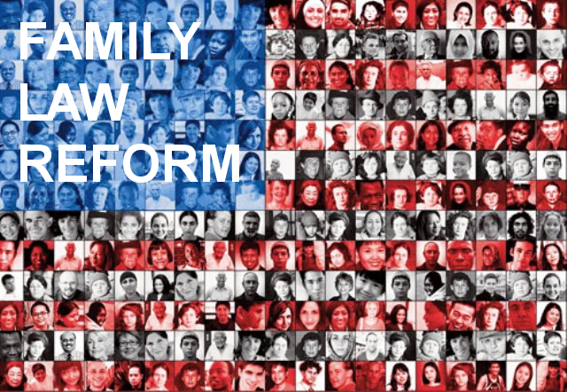 flag-with-faces_family-law-reform14