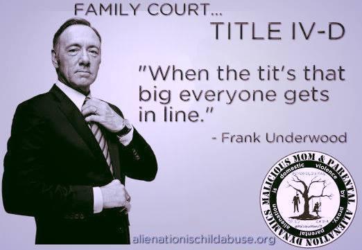 Get in Line - 2016
