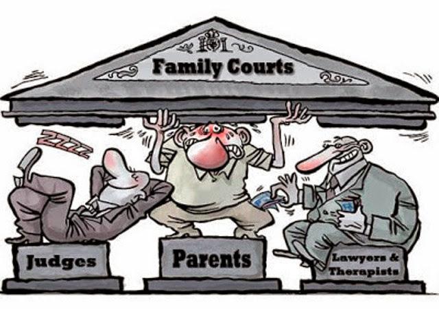 familycourt25242b21