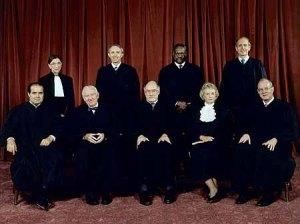 scotus-justices11