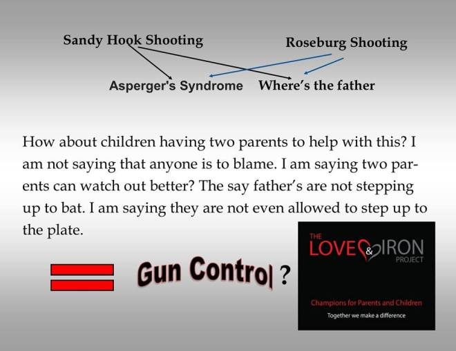 gun-control-vs-family-law-reform-2016