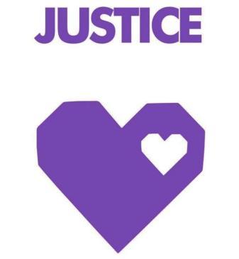 justice-for-zoraya-2016