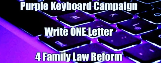purple-keyboard-campaign-4-family-justice-2016