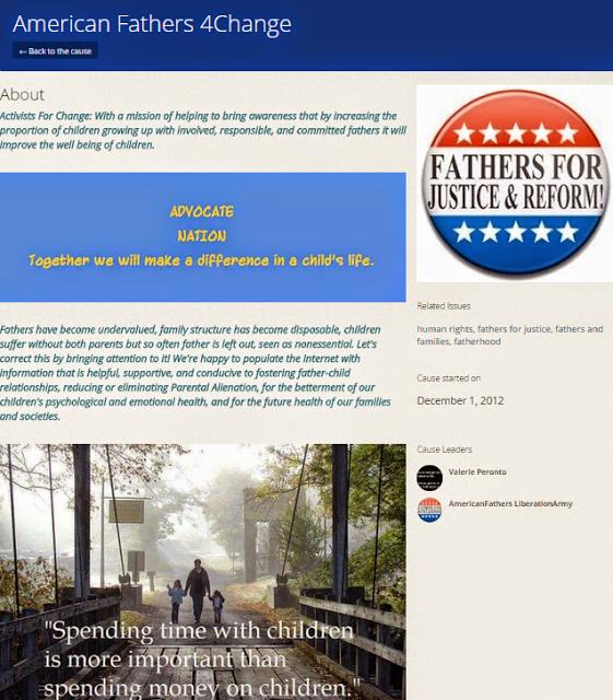 american2bfathers2b4change2b-2bcauses2b20153