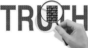lies-truth4
