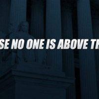 Judging Hon. Valerie R. Manno Schurr FL State Judge