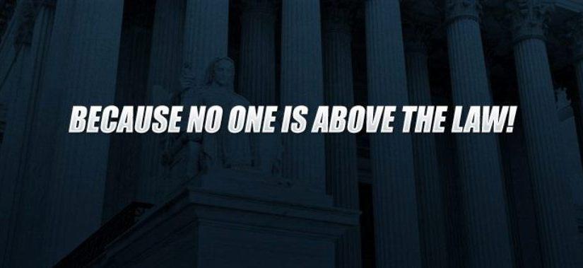 Judging Hon. Valerie R. Manno Schurr FL StateJudge